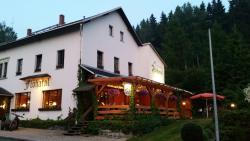 Landhotel Floehatal