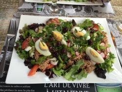 Snack Chez Julien