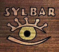 SylBar