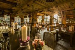 Dukes Restaurant