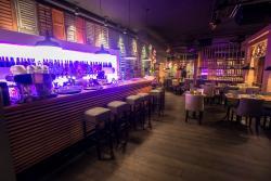 Grand Cafe Plein 4