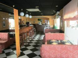 La Fiesta Bar Restaurant