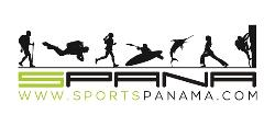 Spana Sports Panama - Day Tour