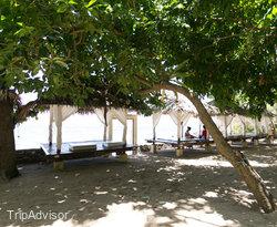 La Luz Beach Resort