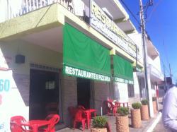 Restaurante Coquinho