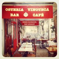 Locals Only Ibiza
