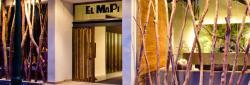 El MaPi by Inkaterra