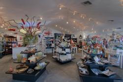 Modernism Museum Shoppe
