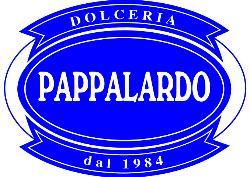 Laboratorio Pasticceria Pappalardo Acireale