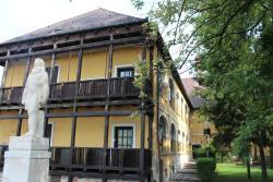 Herman Otto Muzeum