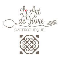 Gastrothèque