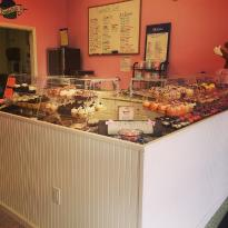 Cupcake Cafe LLC