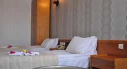 시네르 호텔
