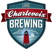 Lake Charlevoix Brewing