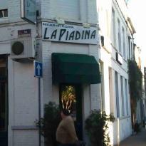 La Piadina