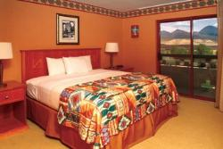 Ute Mountain Casino Hotel