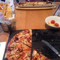 Pizza Hut - Thurmaston