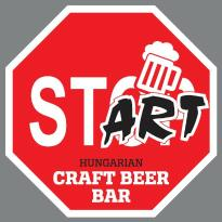 STart Craft BeEr Bar