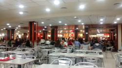 Devoto Shopping