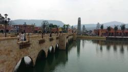 The Verona at Tub Lan
