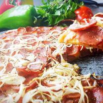 Tio Sam Pizza & Burguer