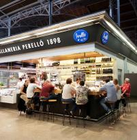 Perelló 1898