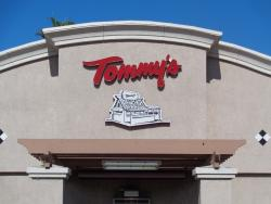 Original Tommy's