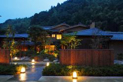 Hoshino Resorts KAI Izumo