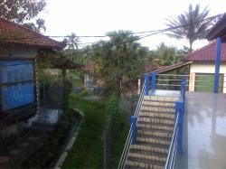 Raffles Holiday Hotel Yogyakarta