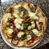 Pizzaja