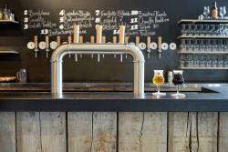 BeerLovers' Cafe & Shop