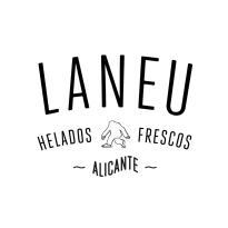 Laneu Helados Frescos