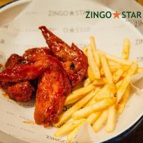 Zingo Star