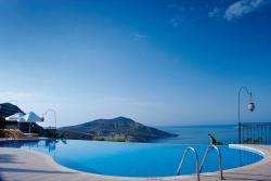 Mediteran Apart-Hotel