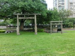 Linshen Park