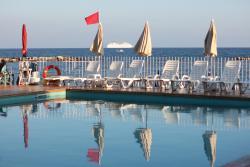 Hotel Mayola