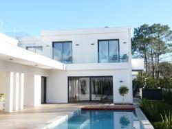 Villa St. Barth & Spa