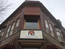 Heartland Artists Gallery