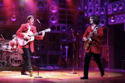 Sunny Afternoon: The Kinks Musical