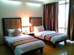 FARS ホテル & リゾーツ
