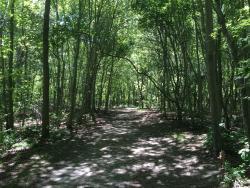 Gardiner County Park