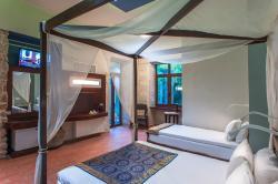 Hotel Splanzia