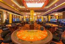 Sun Nao Casino