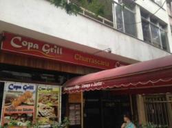 Churrascaria Copagrill