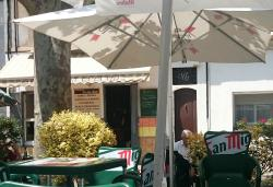 ‪Bar Restaurante Ca la Feli‬