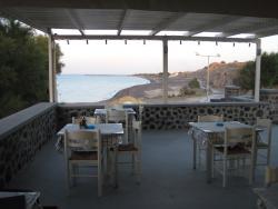 Karafa tavern