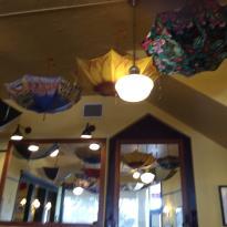 Marco's Cafe and Espresso Bar