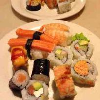 Osaka Buffet