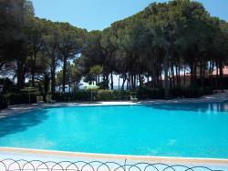 New Barcavela Hotel
