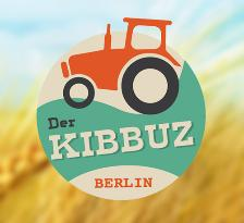 Der Kibbuz Berlin